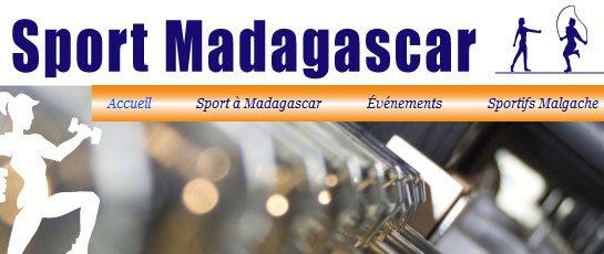 Sport Madagascar