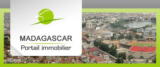 Immobilier Madagascar, guide des agences immobilières de Madagascar
