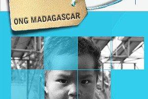 Ong et Association à Madagascar