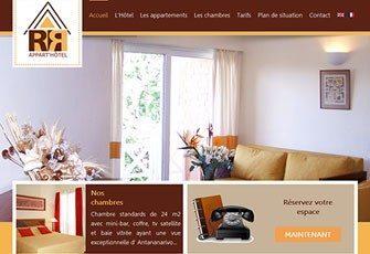 Hôtel Madagascar Résidence du Rova Antananarivo – Séjours voyage Madagascar