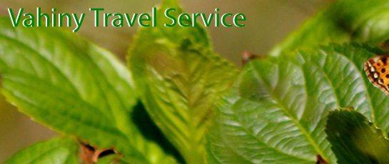 Agence de voyages Madagascar – Vahiny Travel Service agence de voyages tour opérator à Madagascar