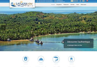 Hôtel Lakana voyage vacances Madagascar baleine à bosse – Hôtels Sainte Marie Madagascar